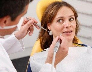 Наш зъболекар мори болката с хипноза