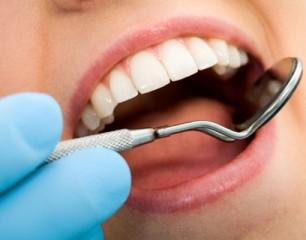 Психология за зъболекари
