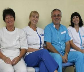 Хипноза в стоматологичната практика