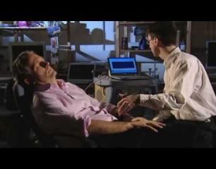 Модулно обучение по медицинска хипноза и хипнотерапия